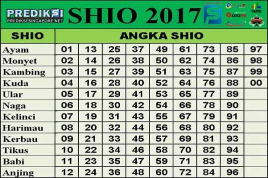 Shio-2017-New2